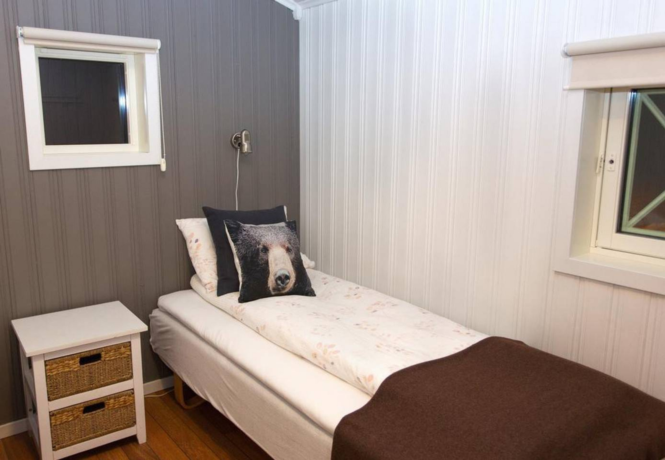 Koppangen Brygger - Apartment 2