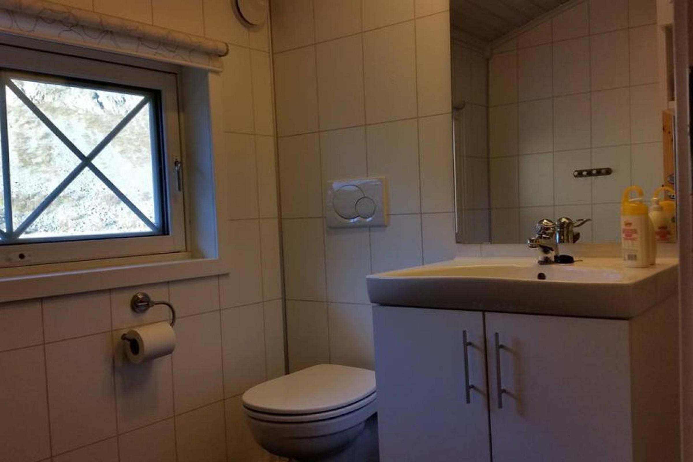 Koppangen Brygger - Apartment 1