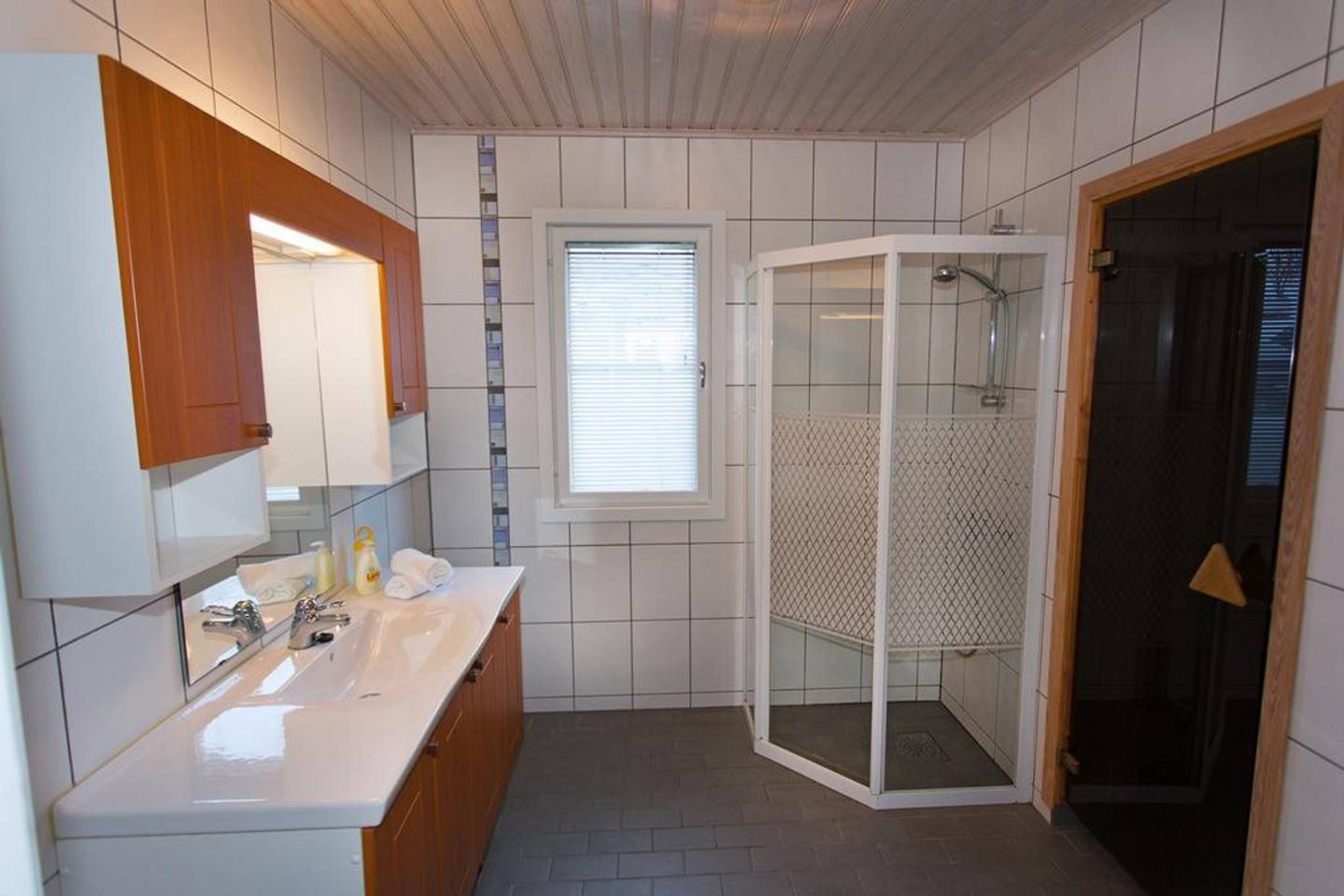Koppange Brygger Seahouse 2
