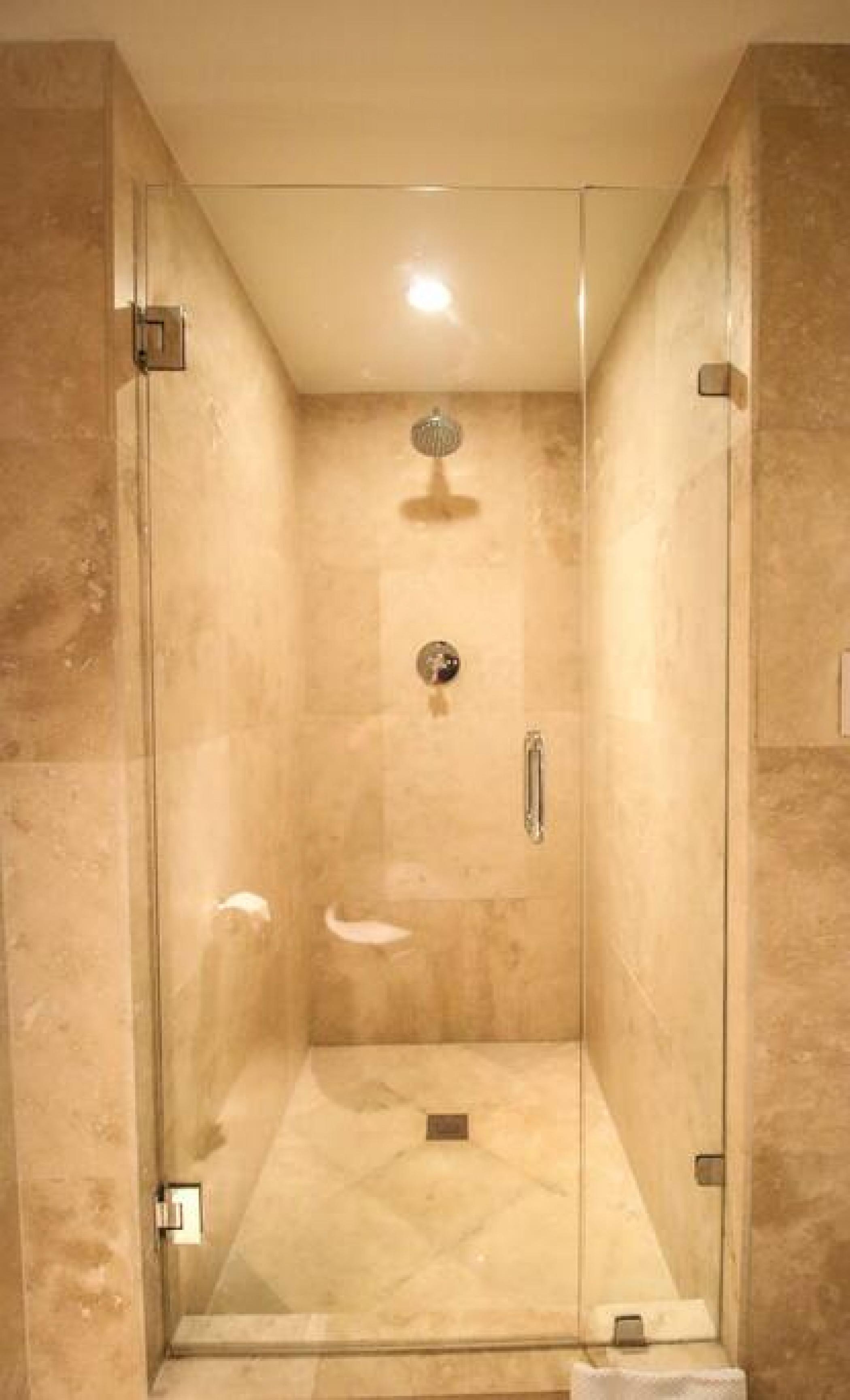 1 Hotel 1006 · Luxury 1 Resort Suite with Ocean/Pool Balcony 5* 1