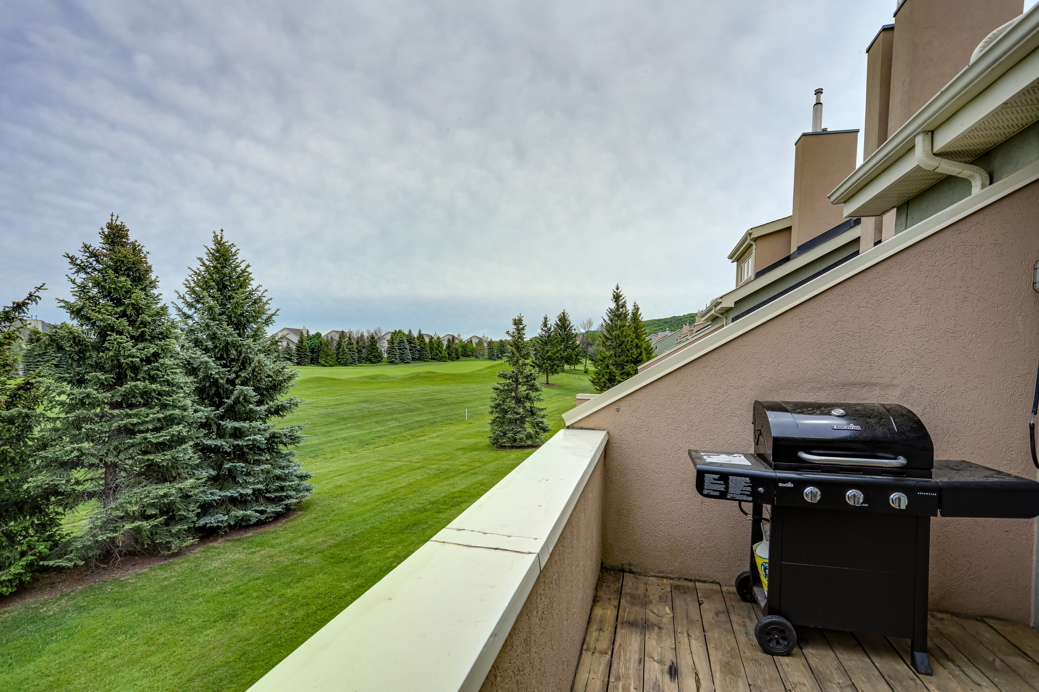 Mountain View Wintergreen Home (84140)