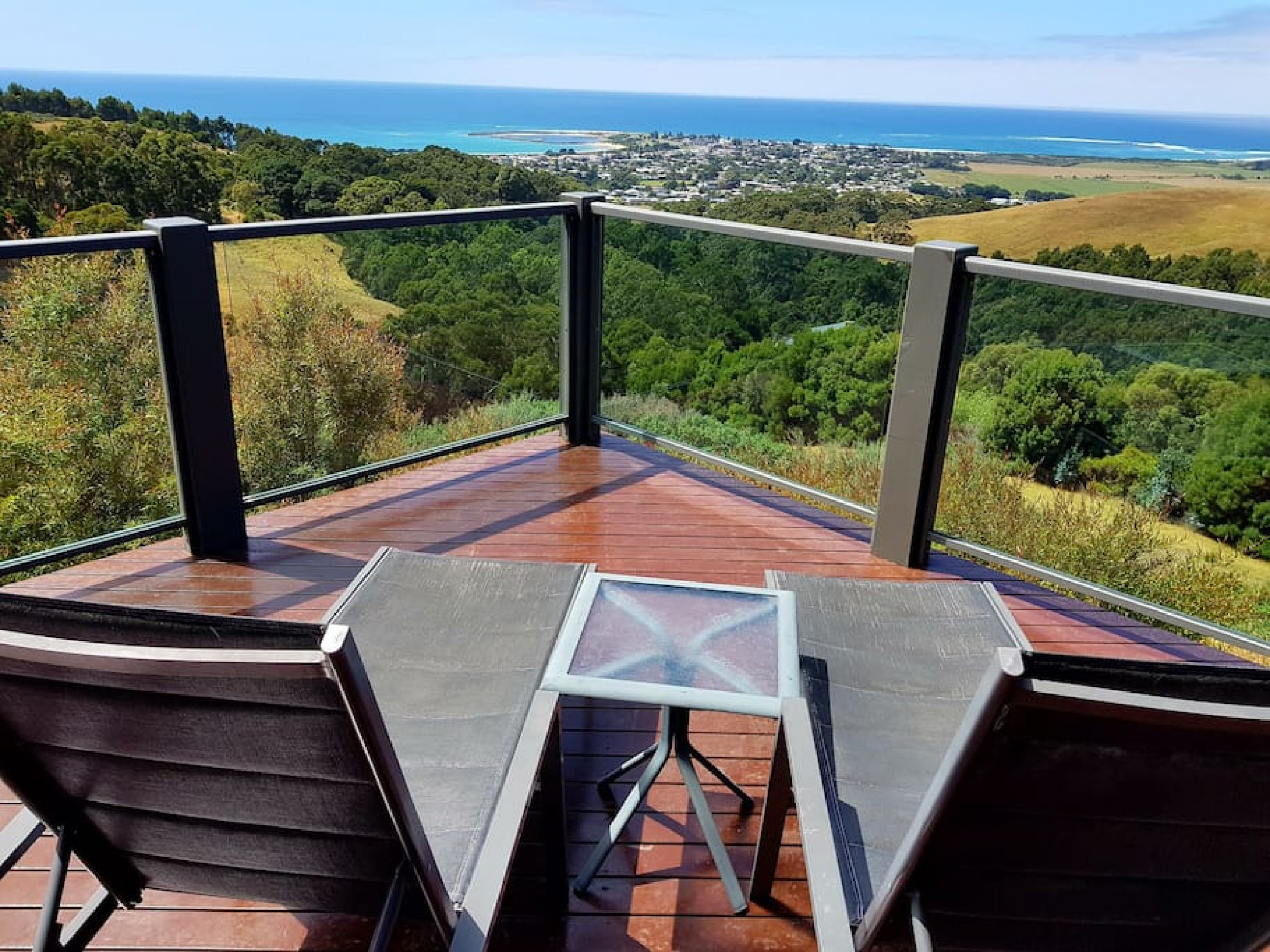 Point of View Villa 2 of 5