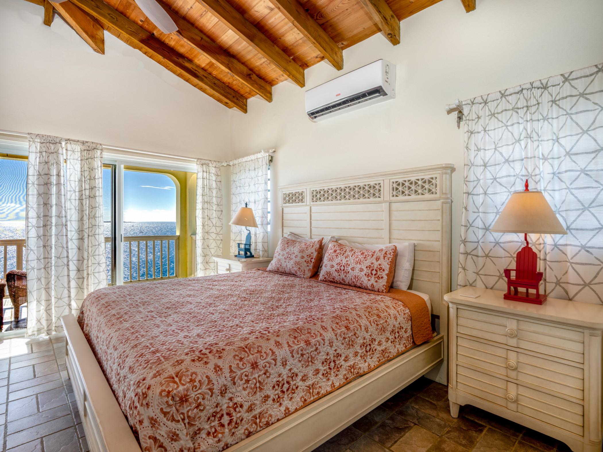 Villa Alta Marea