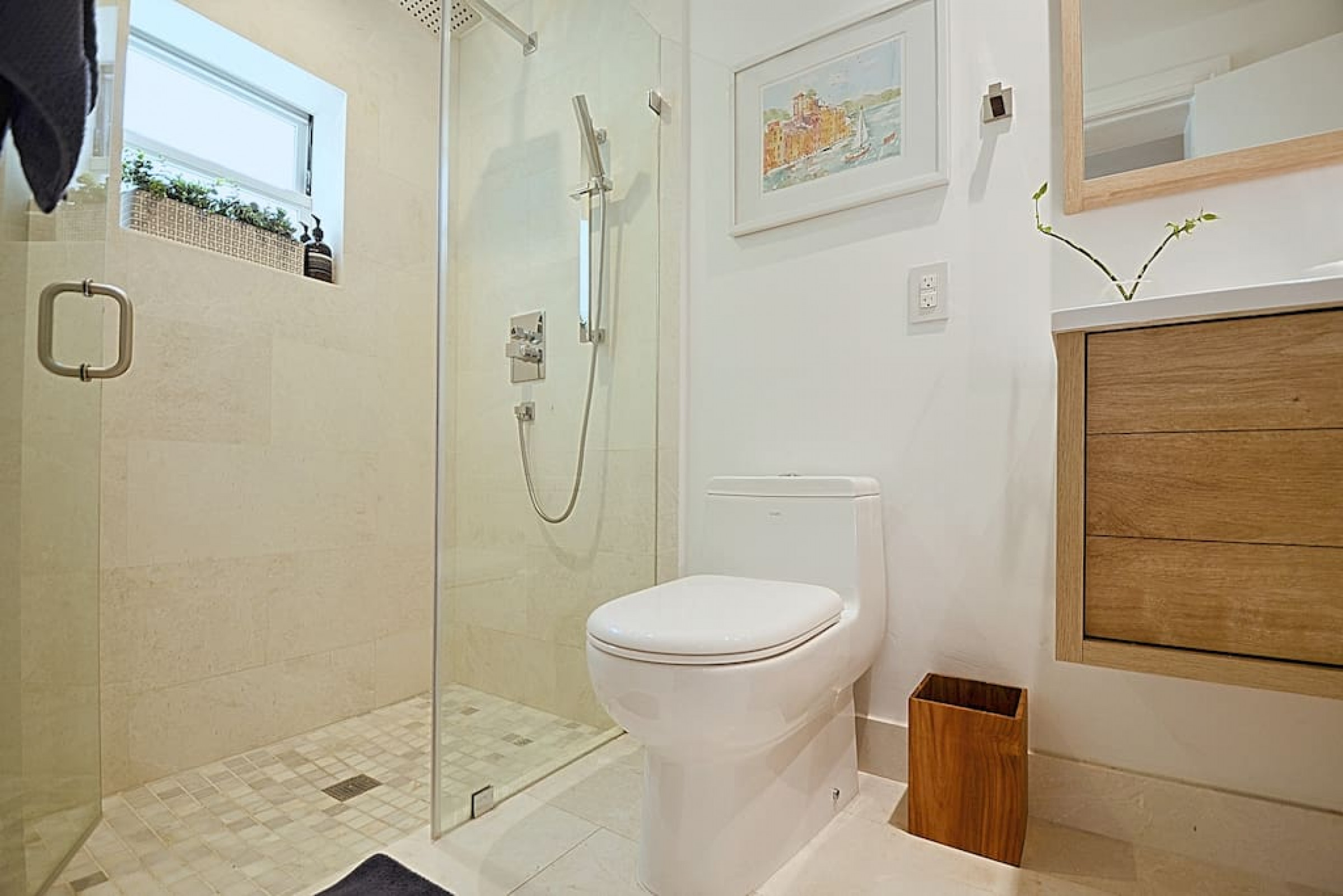 310 · Charming Private Studio with Patio